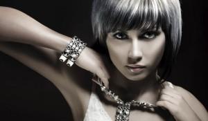 Women-jewllery-fashion