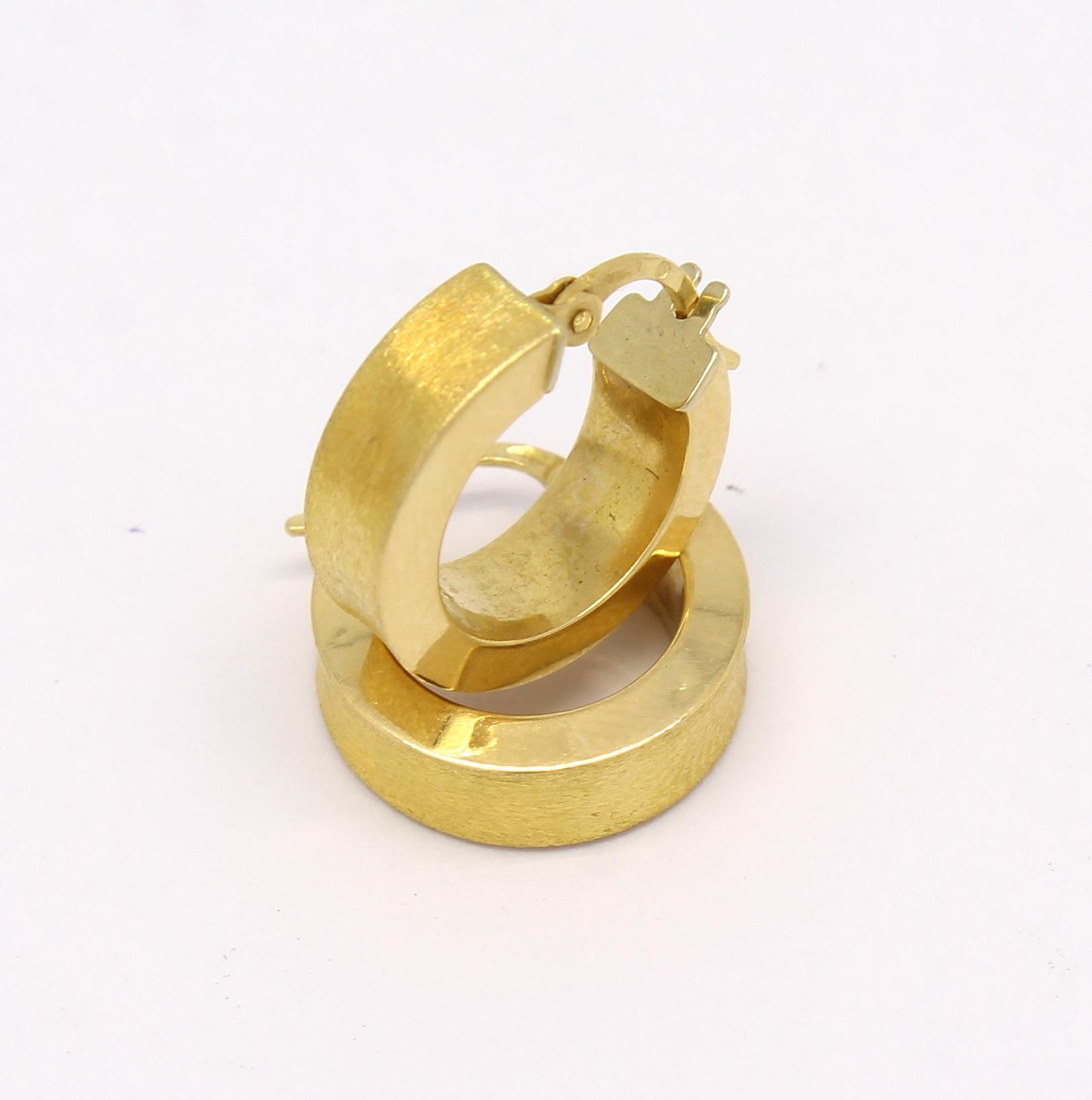 Ouro Amarelo Archives - Marcio Joalheiros   Marcio Joalheiros 08357fca0e