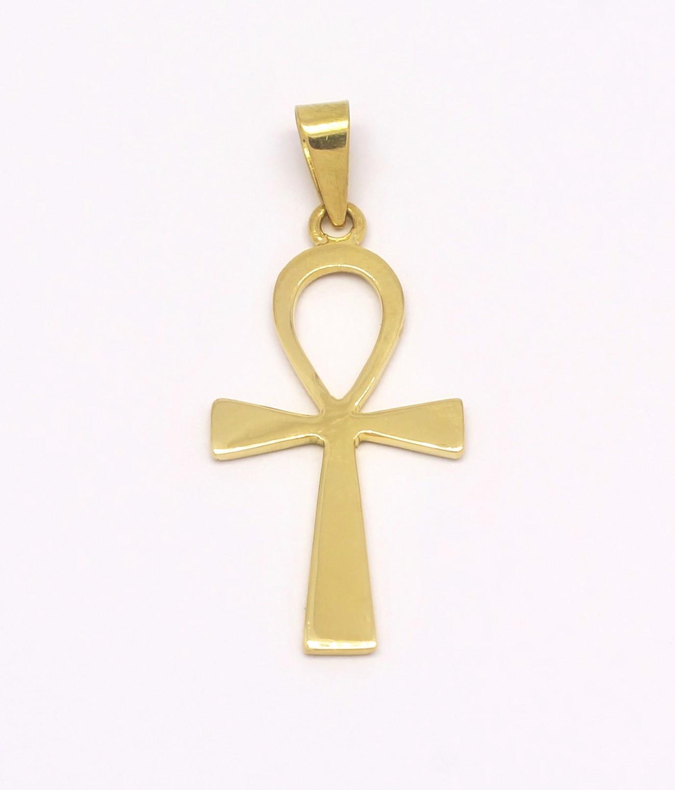 Moda feminina ouro casamento noivado brinco anel para - Multiplace b72c27d7e2