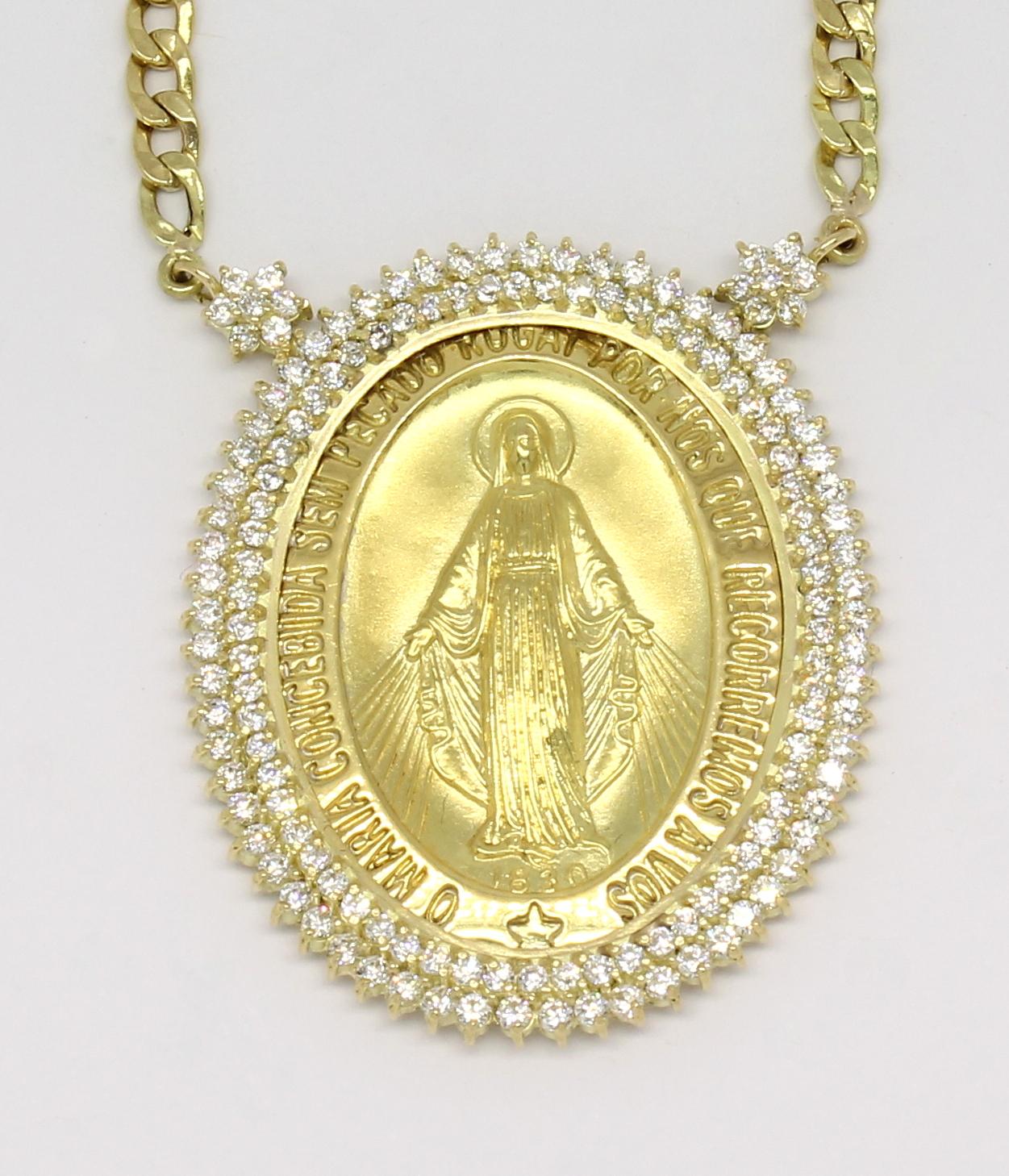 e1763666fb8e0 Ouro Amarelo 18k 750 Archives - Marcio Joalheiros   Marcio Joalheiros