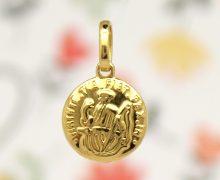 7cda226842505 Ouro Amarelo 18k 750 Archives - Marcio Joalheiros   Marcio Joalheiros